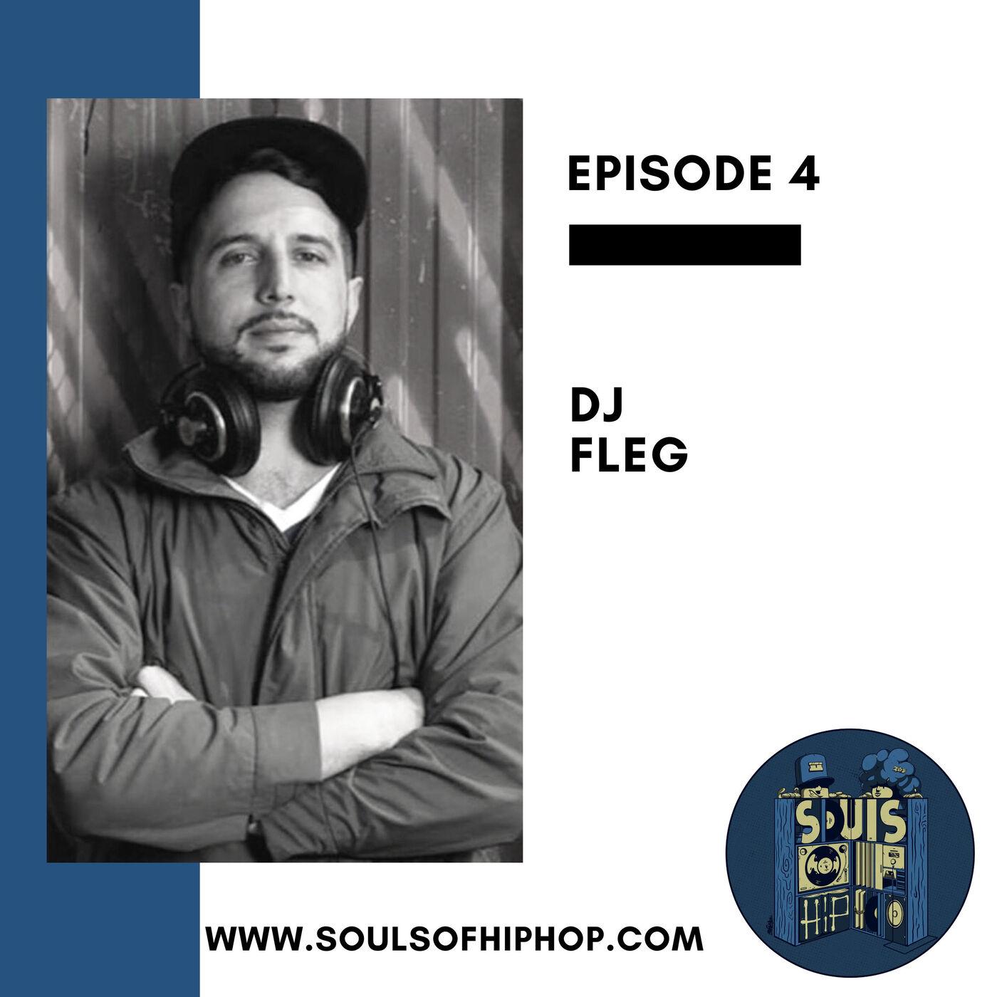 DJ Fleg