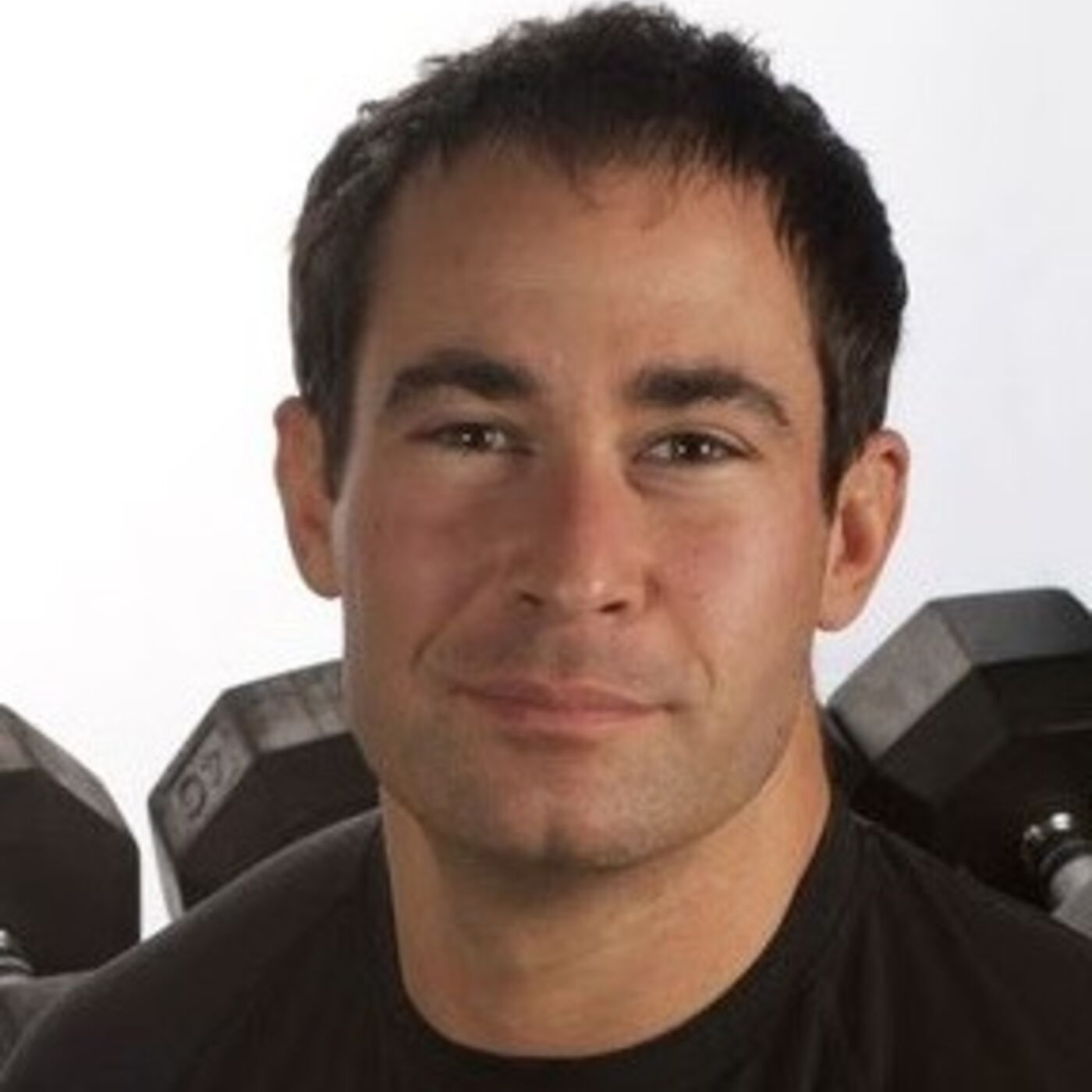 Episode #70 - Nick Tuminello - How to create programs to get people to love exercise