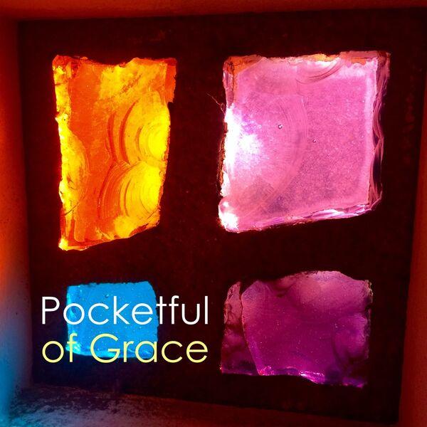 Pocketful of Grace Podcast Artwork Image
