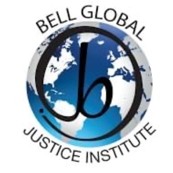 Bell Global Justice Institute's EMPOWER Podcast Podcast Artwork Image
