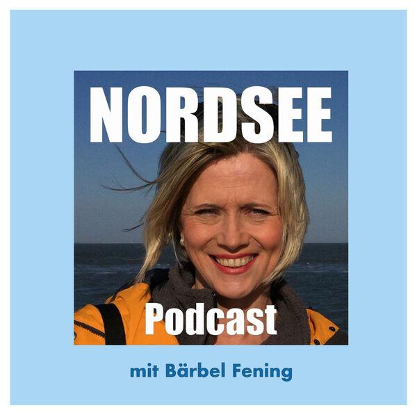 NORDSEE Podcast Podcast Artwork Image
