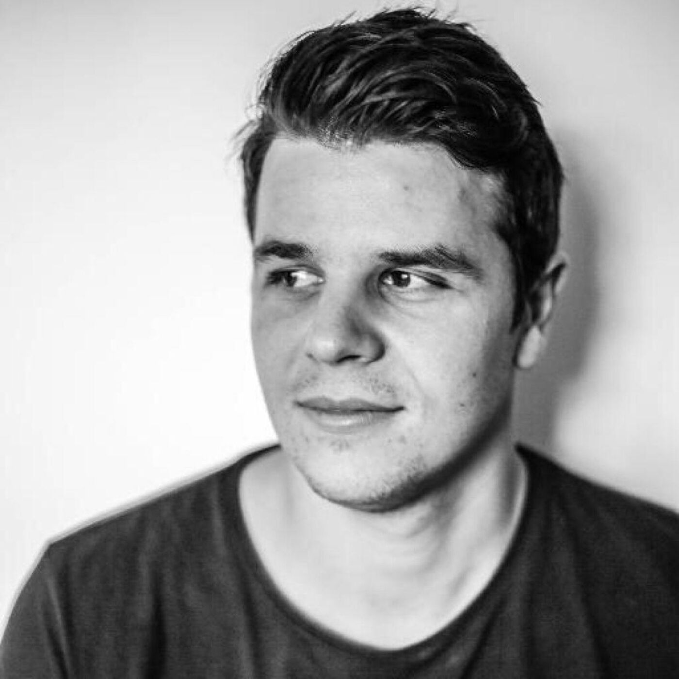 Cameron Rambert, Founder & CEO of Freelance Australia