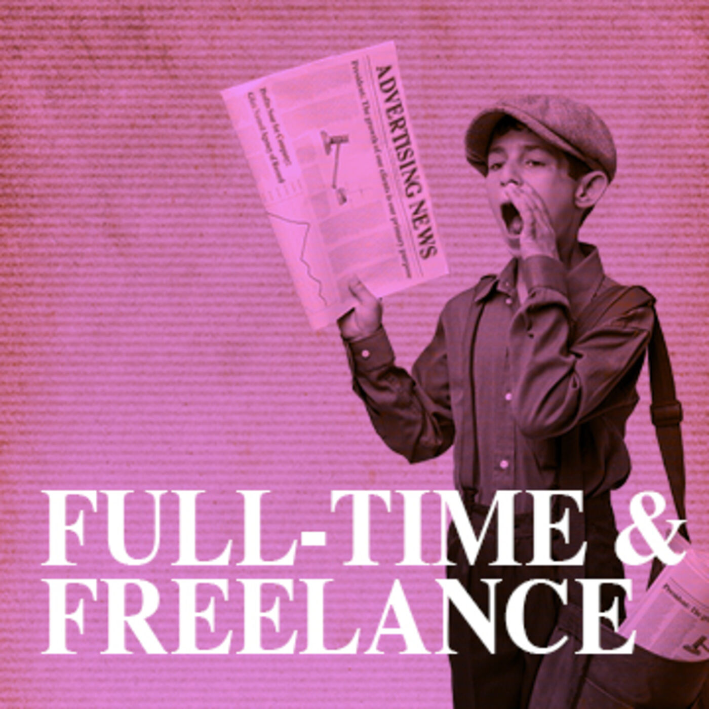 Should Full-Time Employees Freelance? - The Glint Standard