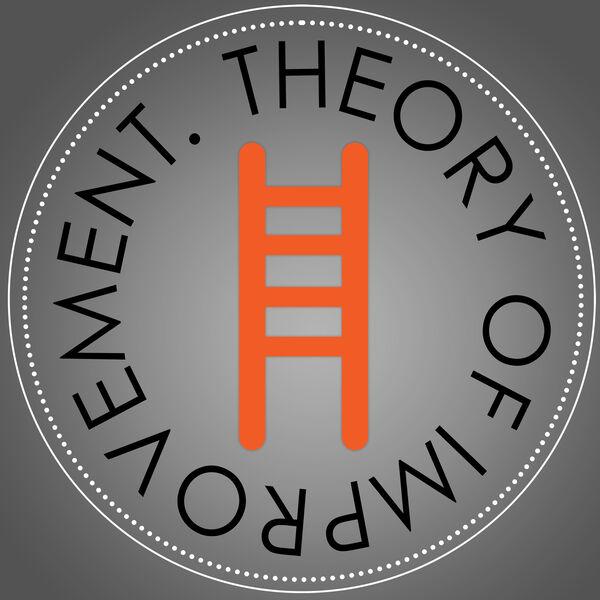 Theory of Improvement Podcast Artwork Image