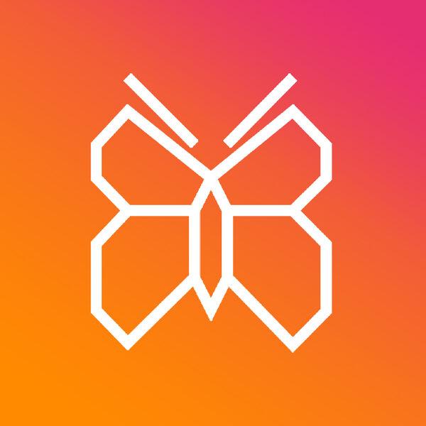 Monarch Social Podcast Podcast Artwork Image