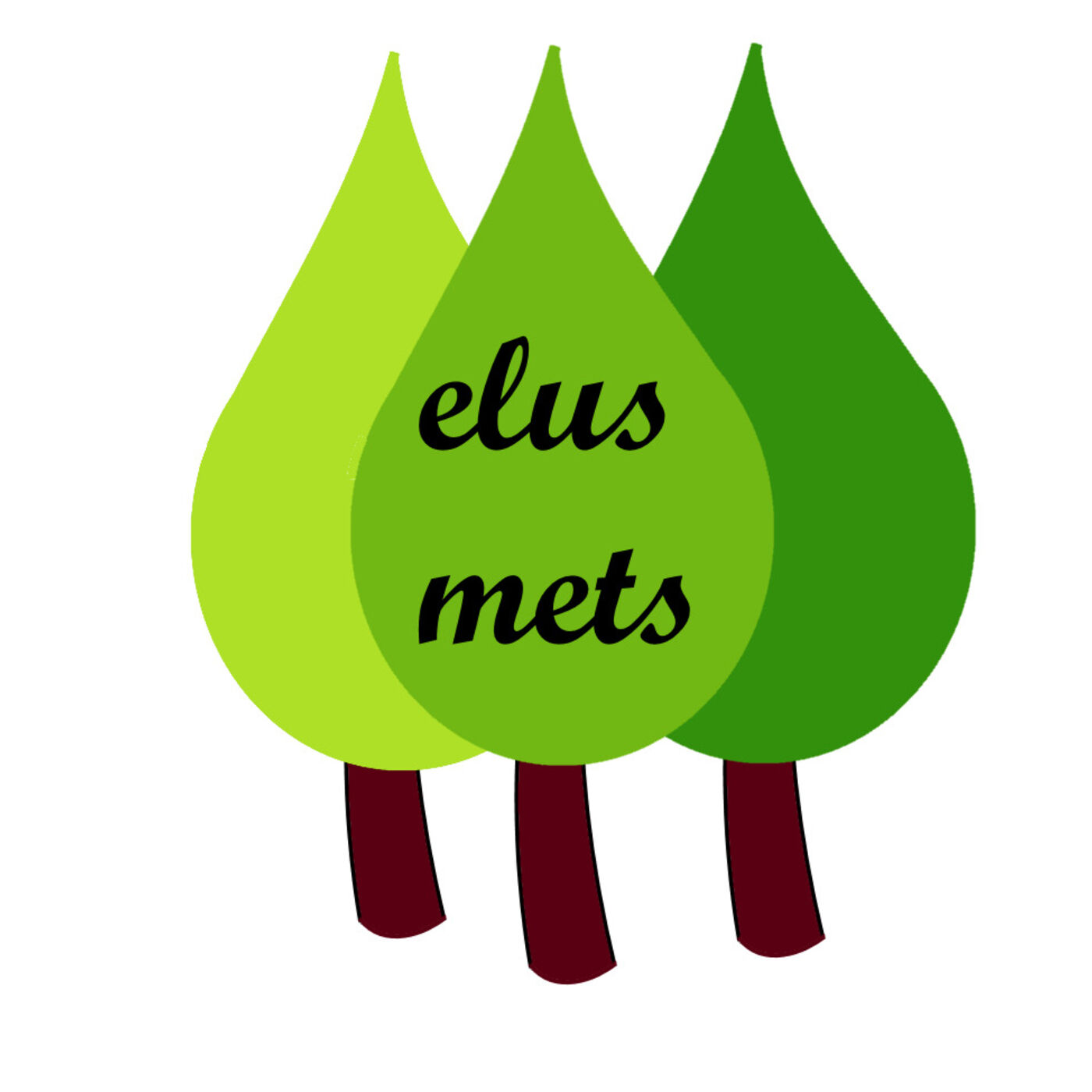 Elusmets's Podcast