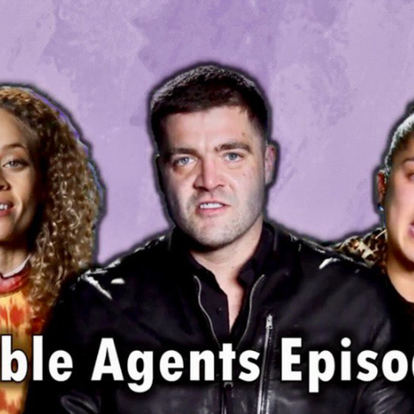 The Challenge Double Agents Episode 18 Recap: Who is this Amber?