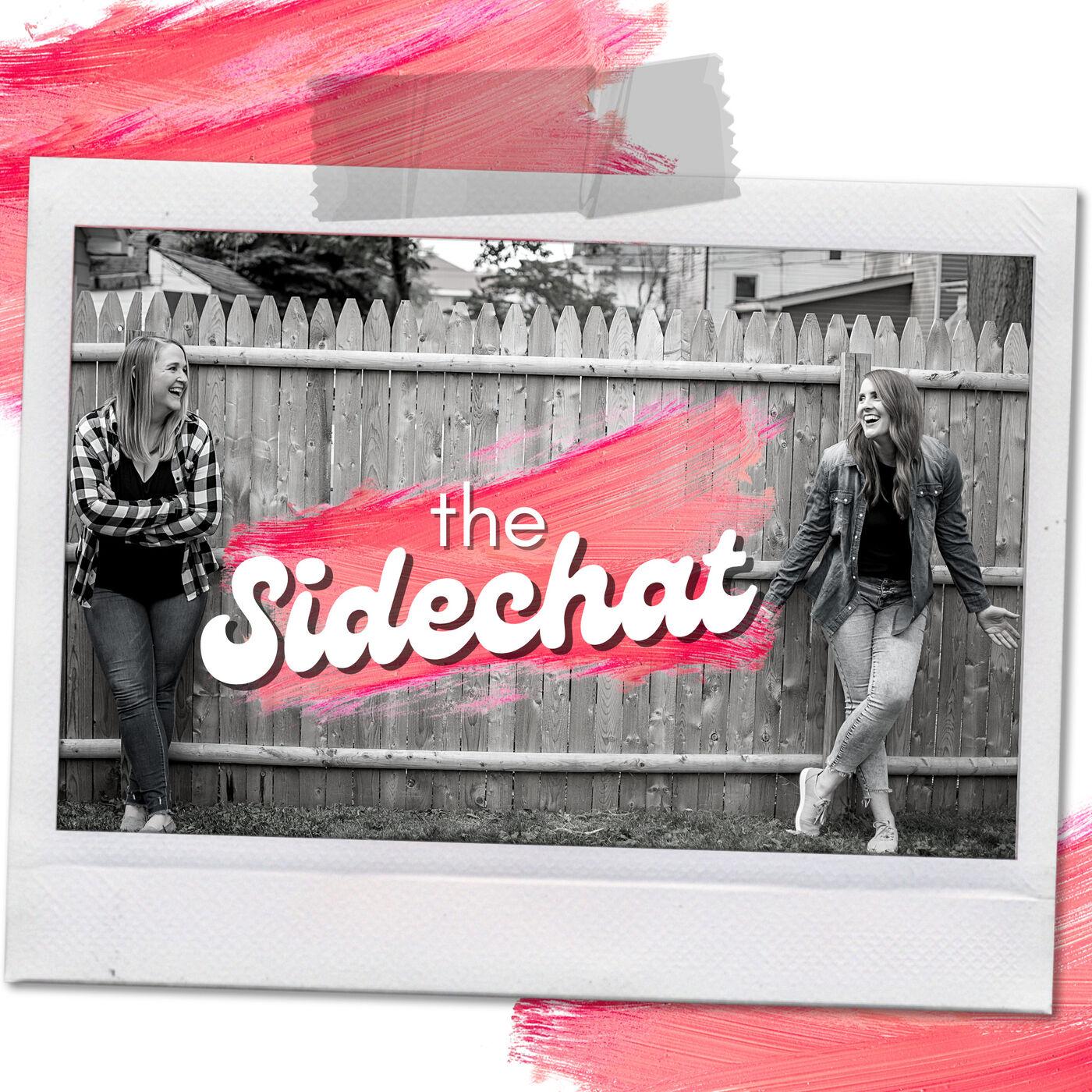 The Sidechat