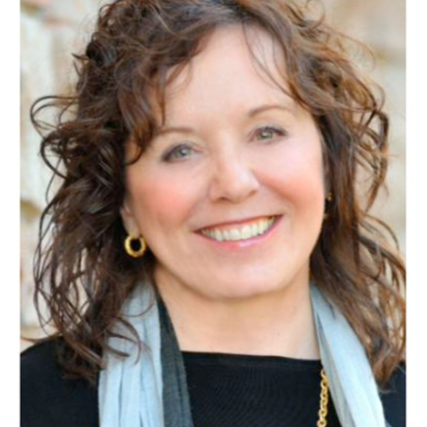 Linda Bearman, child actress to elite national voiceover coach!