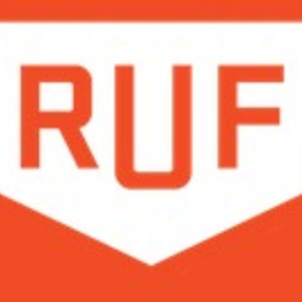 RUF Britton Wood Podcast Artwork Image