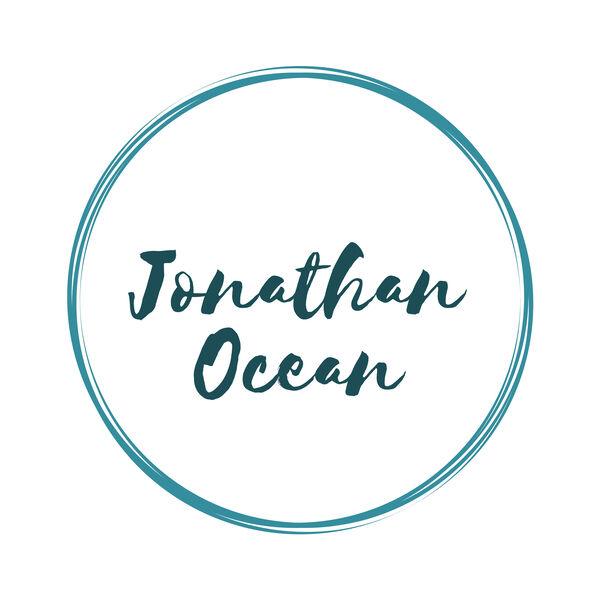 Jonathan Ocean Podcast Artwork Image