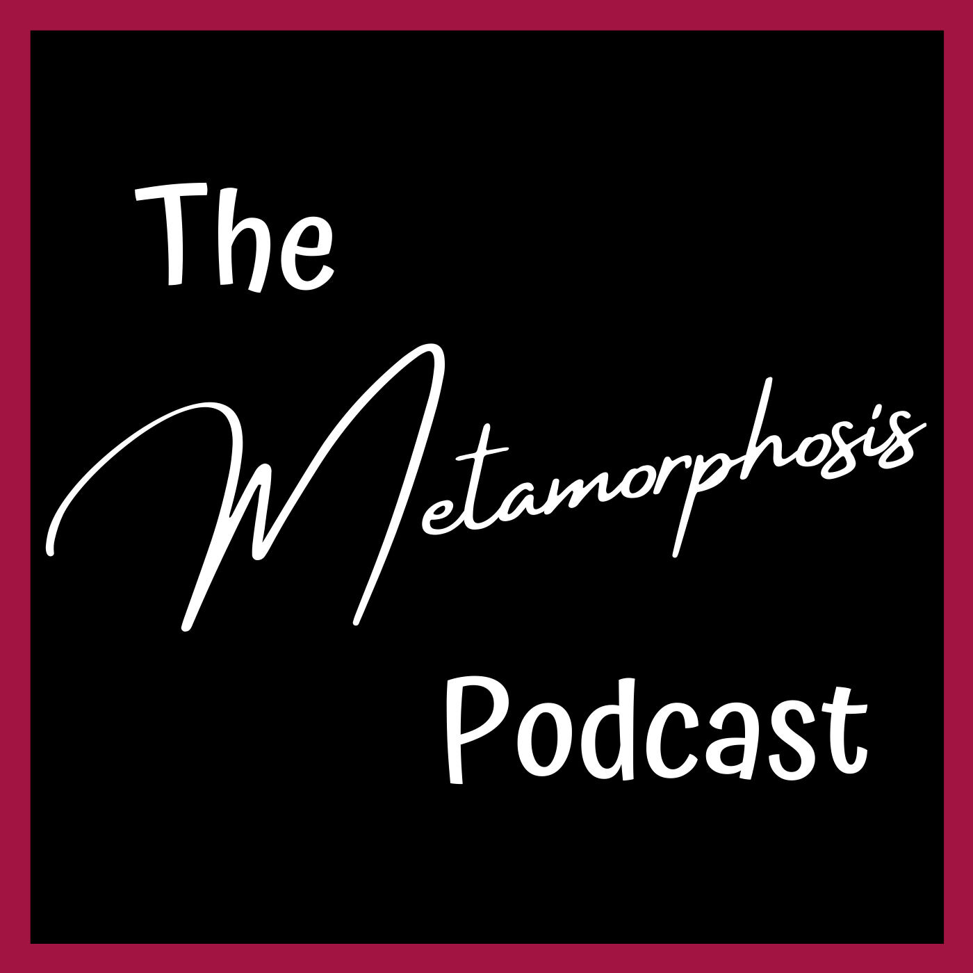 06- The Women Empowerment from Hollywood