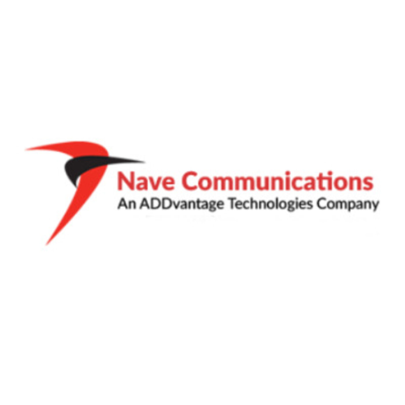 PTC'21: Nave Communications on Telecom Hardware Reuse, Rural Broadband Rollout & More