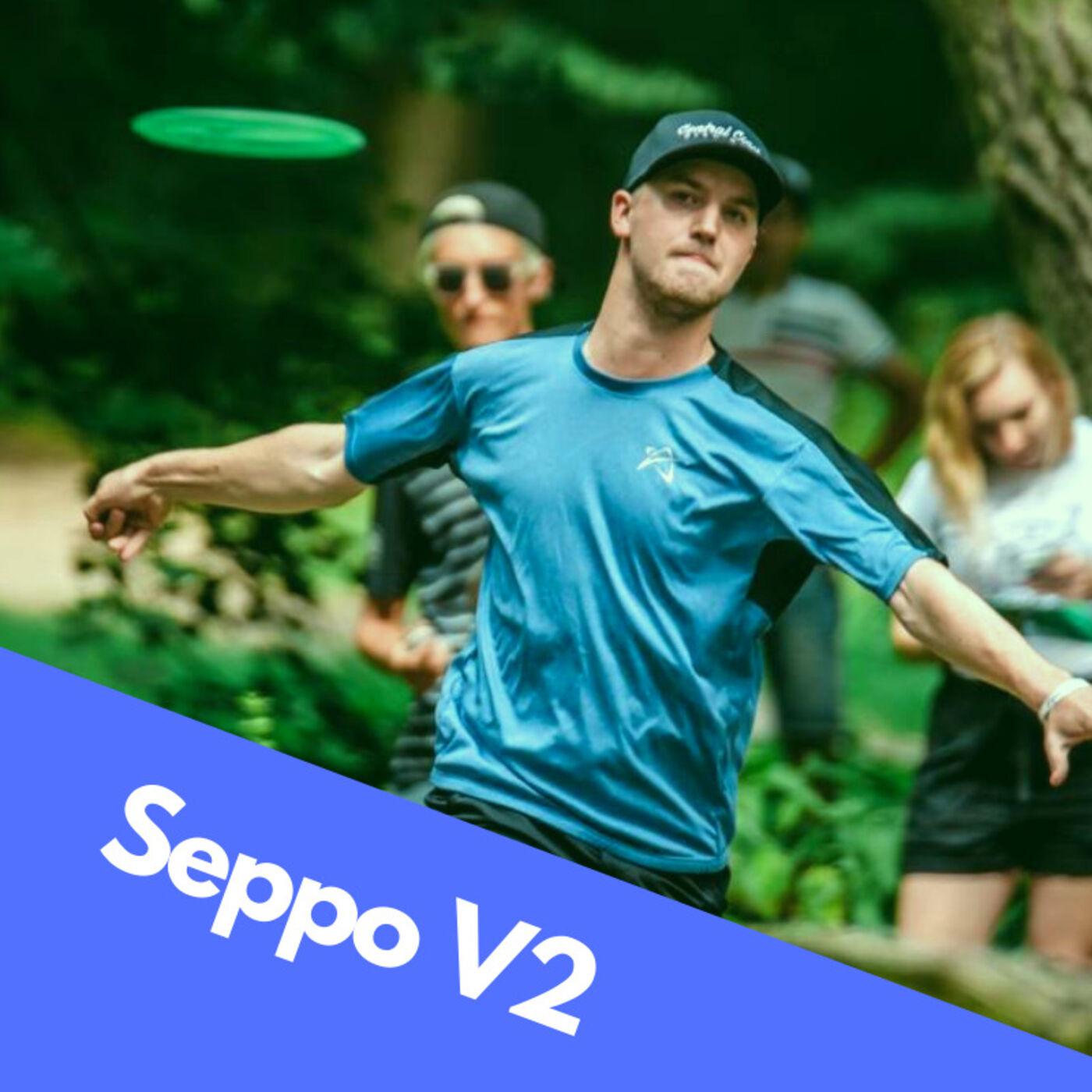 Seppo V2 - a talk with Seppo Paju