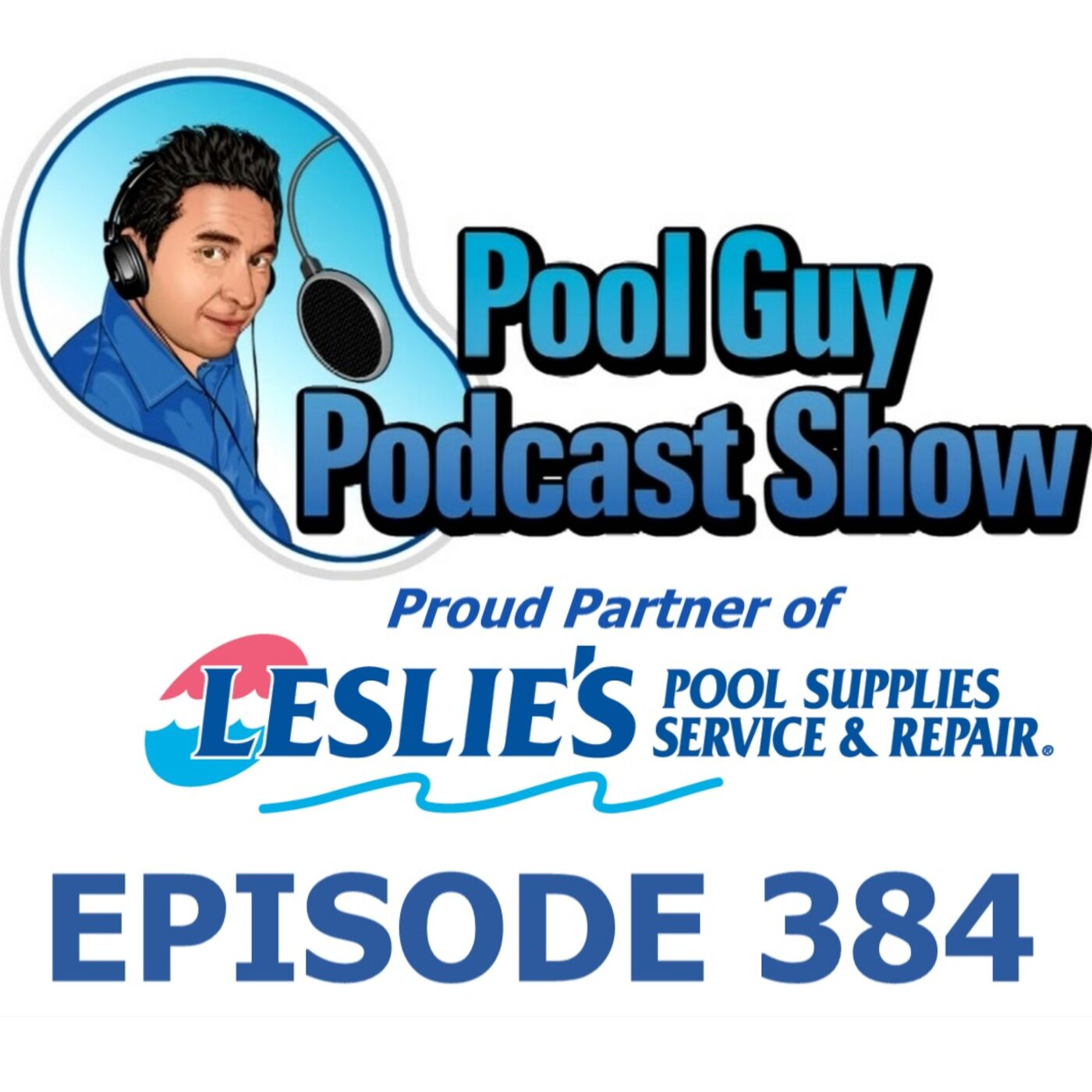 Equipment You Need to Start a Pool Service or Clean Your Own Pool