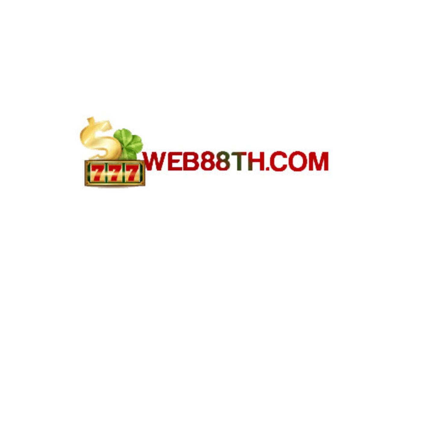 Online casino W88 not miss in Thailand
