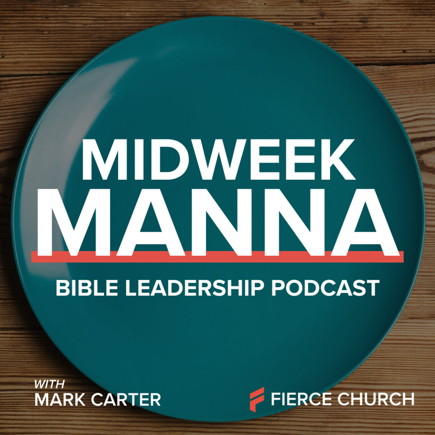Midweek Manna: God Loves You Just as Much as the People You Think are Important