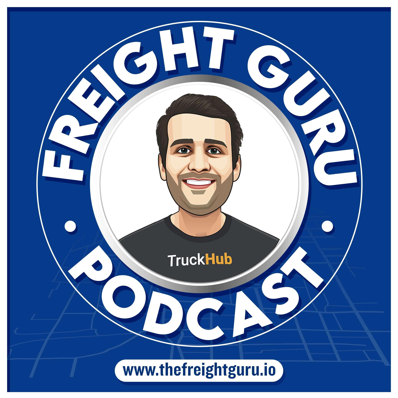 Freight Guru