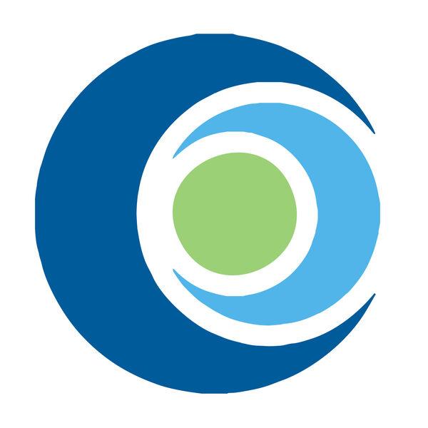 CrescentCare Public Updates Podcast Artwork Image
