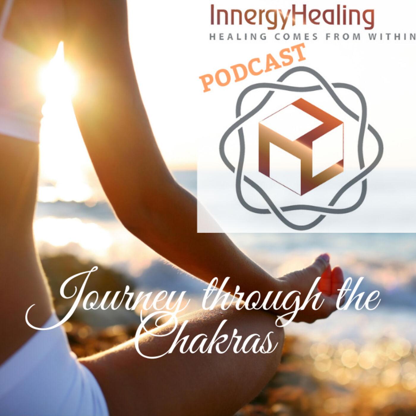 Meditation to balance and empower your solar plexus chakra.