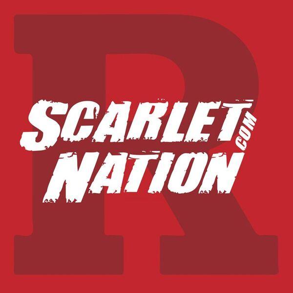 Scarlet Nation Podcast Podcast Artwork Image