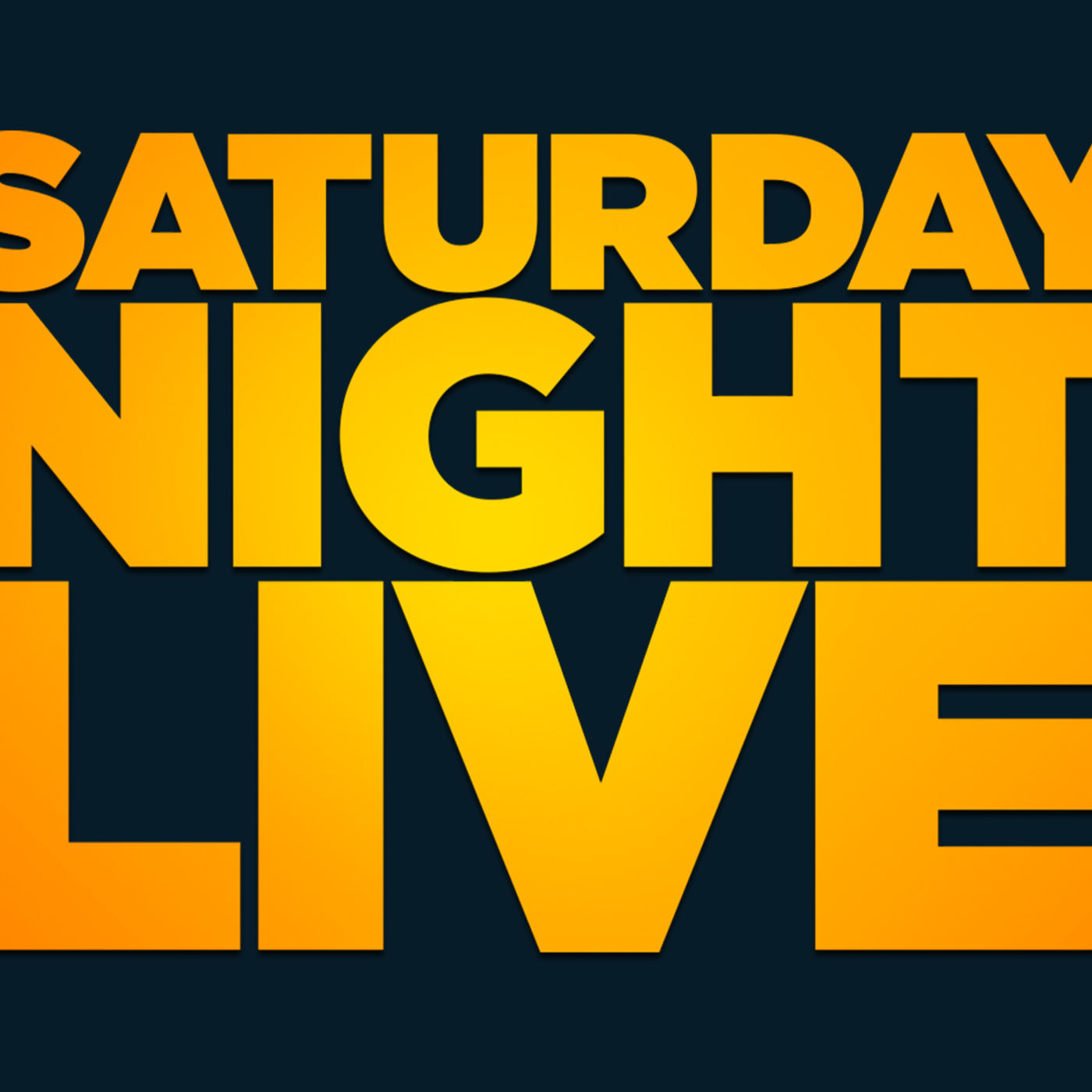 Episode 45 | Why is Saturday Night Live Funny?