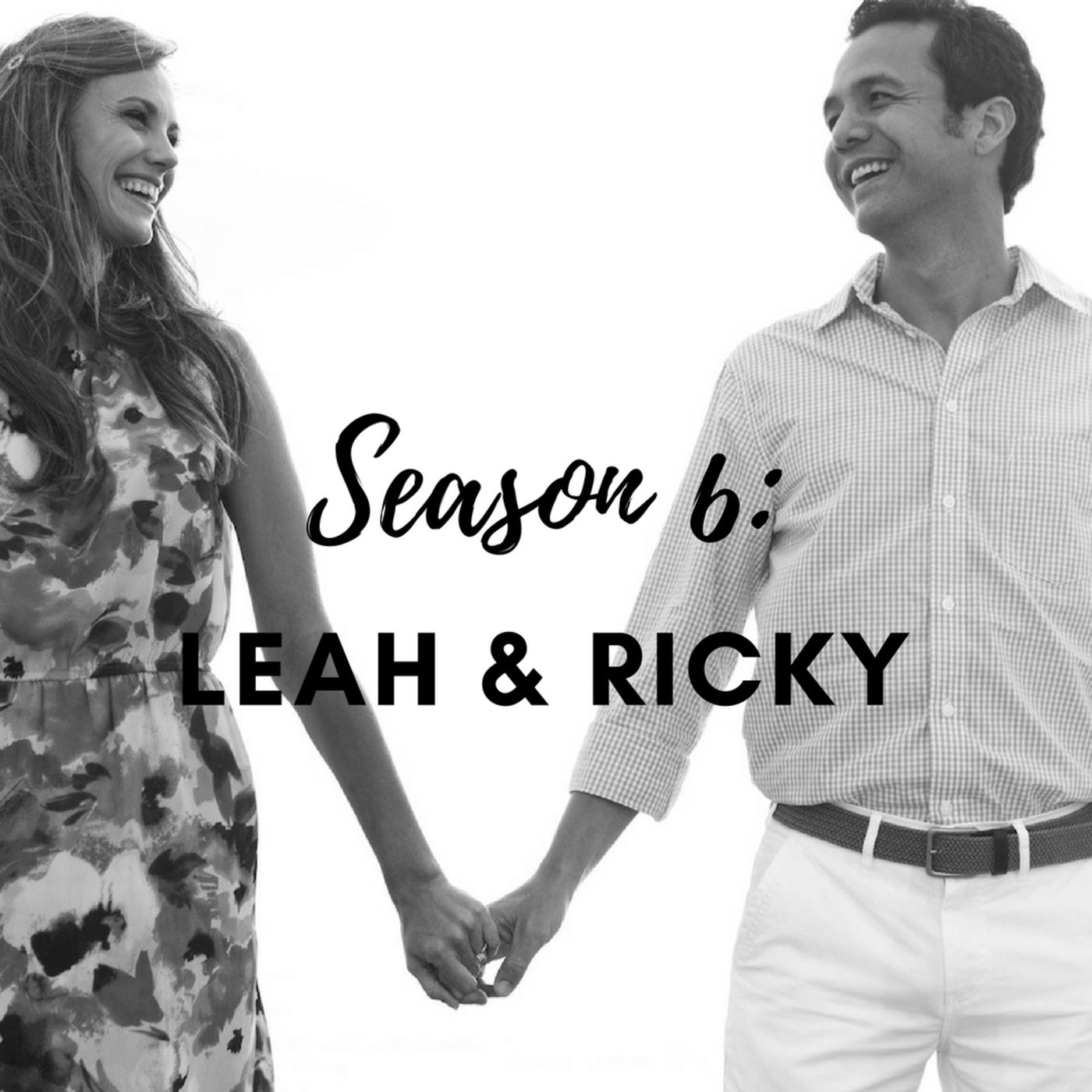 S6E1: This is Us –Leah & Ricky