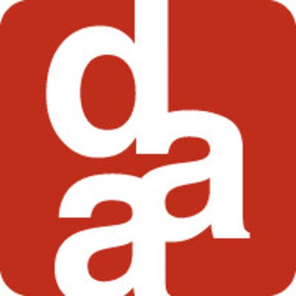 Digital Analytics Association Podcast Artwork Image