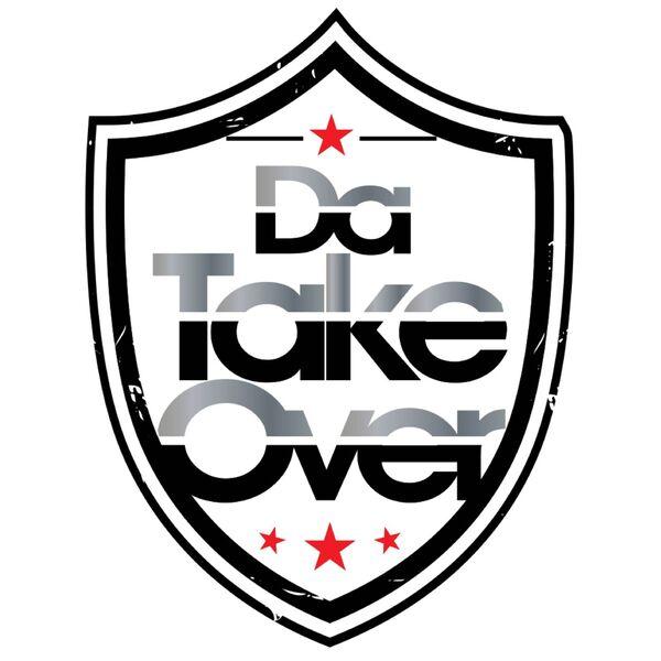 DaTakeOver Podcast Podcast Artwork Image