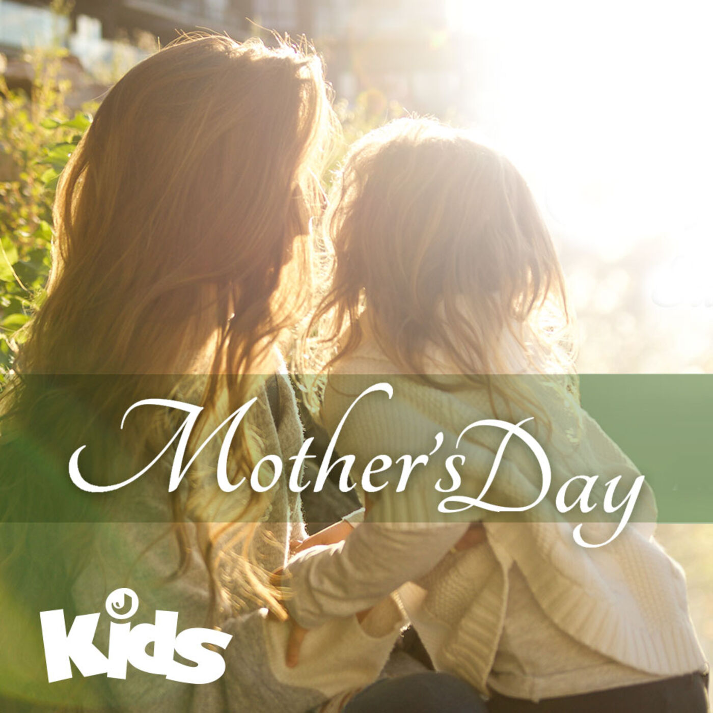 Vision for JW Families - Mother's Day 2021