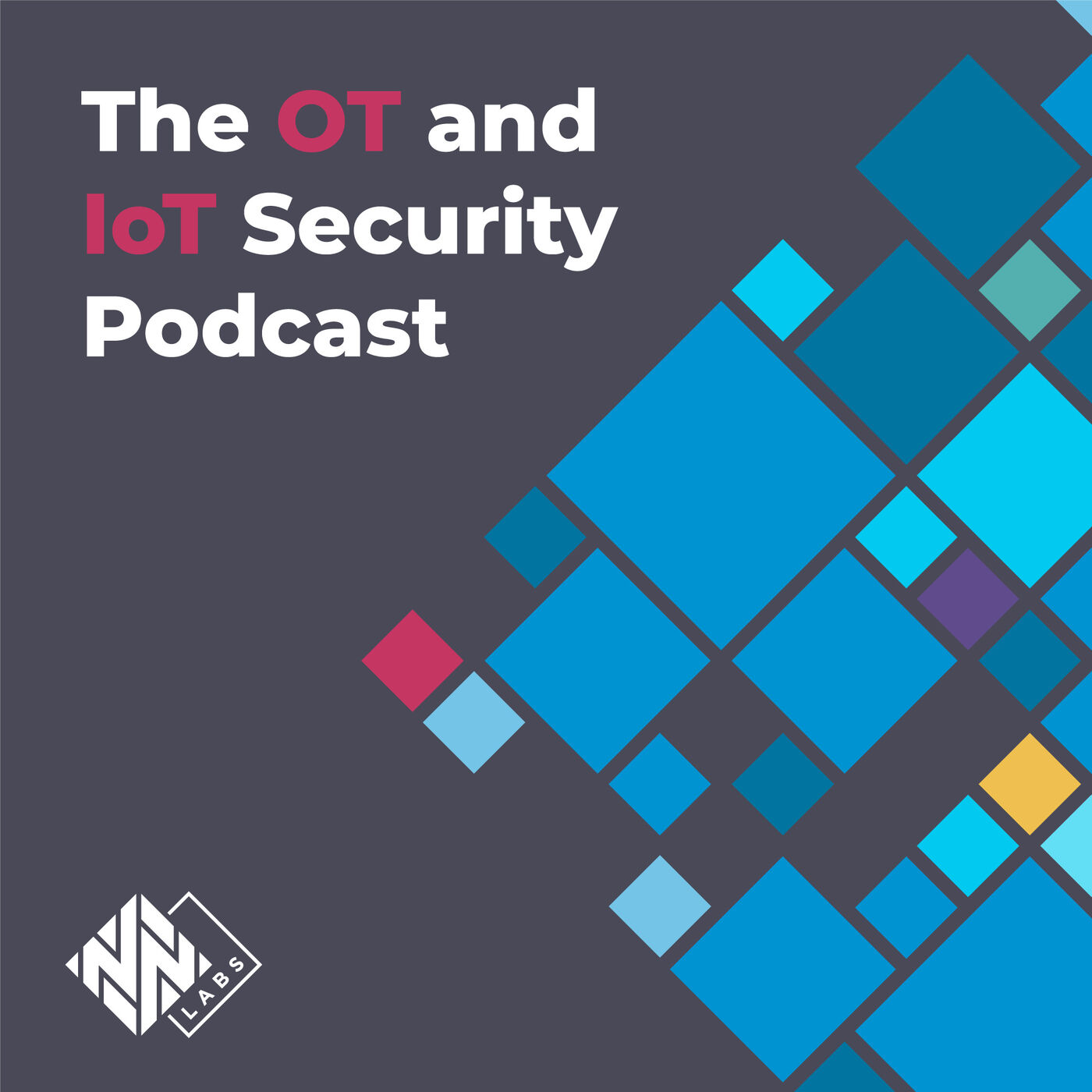 Insights on the Top OT/IoT Security Threats – How to Protect Your Operations