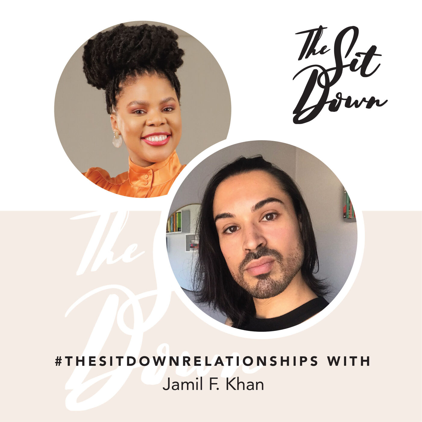 #TheSitDownLifestyle | Zooming In On Racial Dynamics Between Black And Coloured People