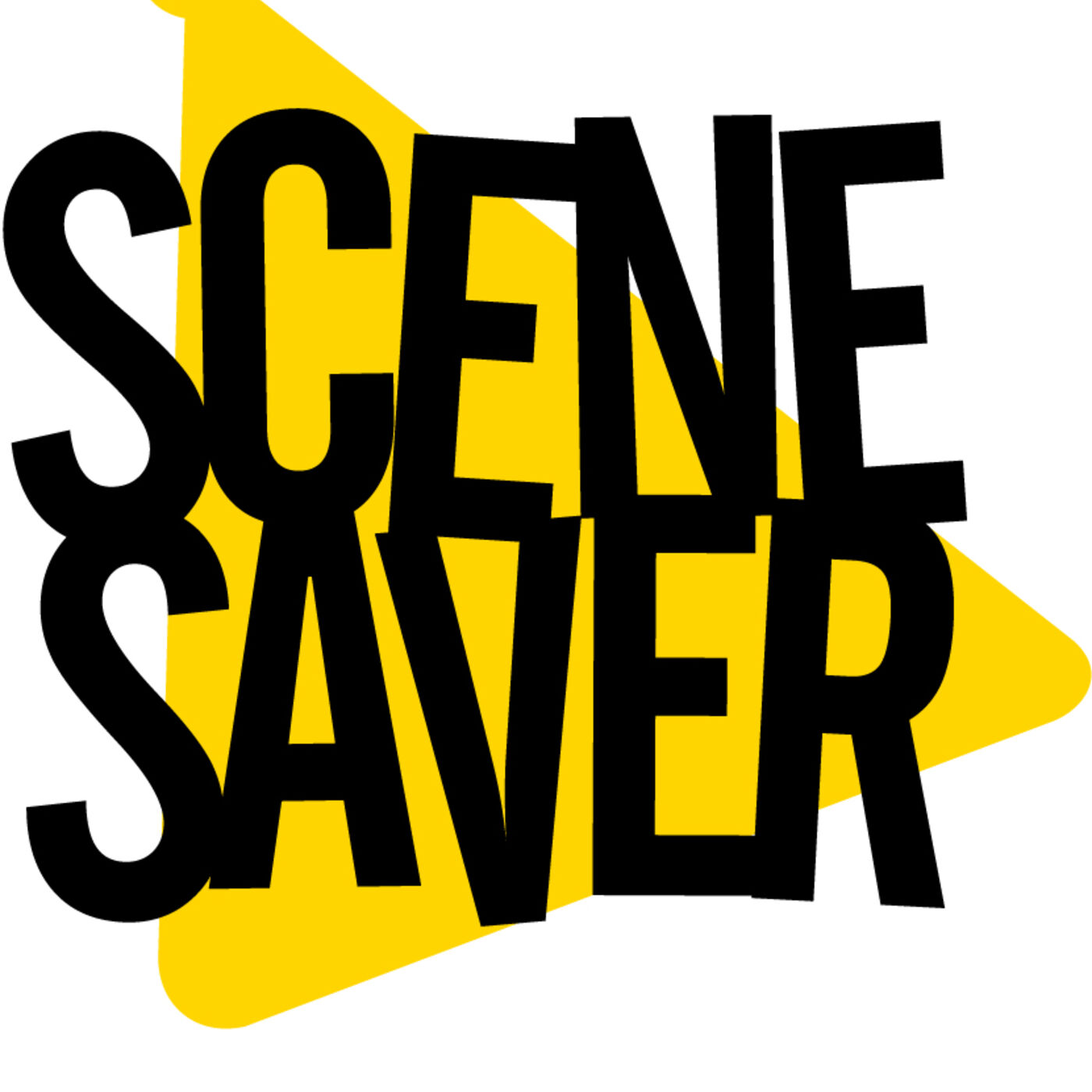 Scenesaver with Caroline Friedman