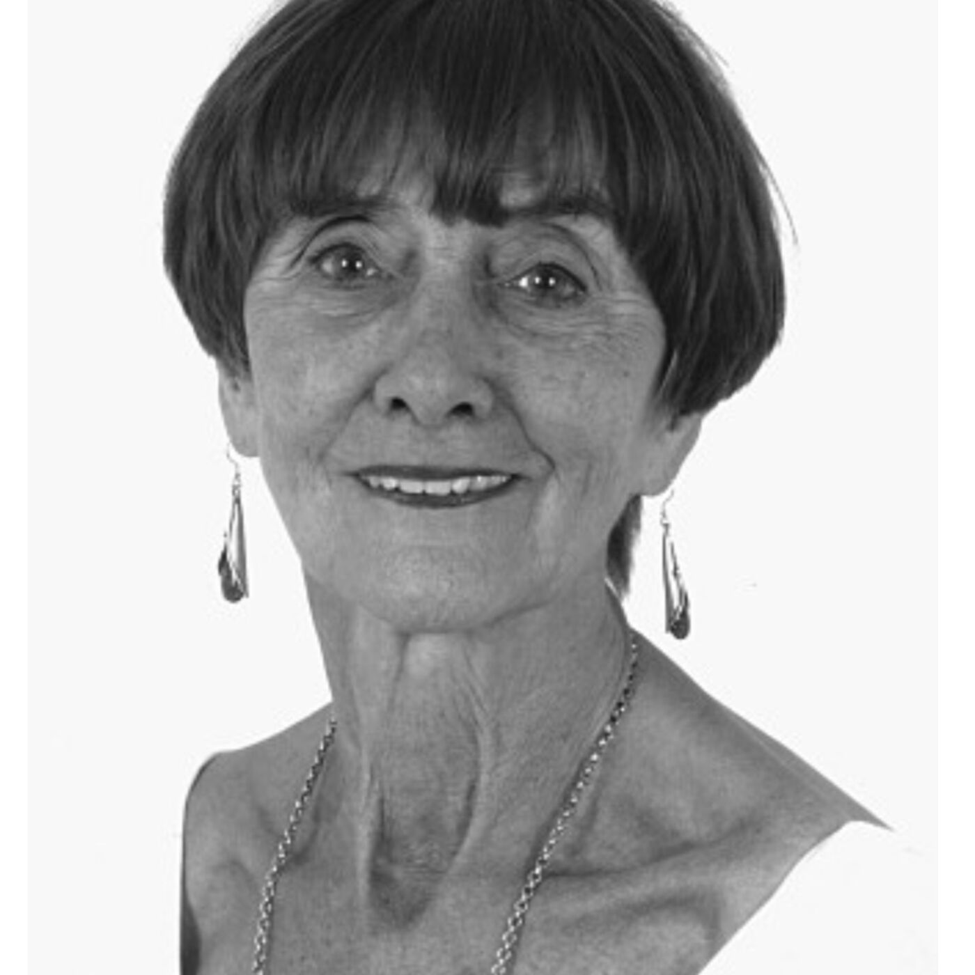 CHRISTMAS ON DISTINCT NOSTALGIA: June Brown to star in Christmas Drama about separation during the Pandemic - Listen to Trail Here