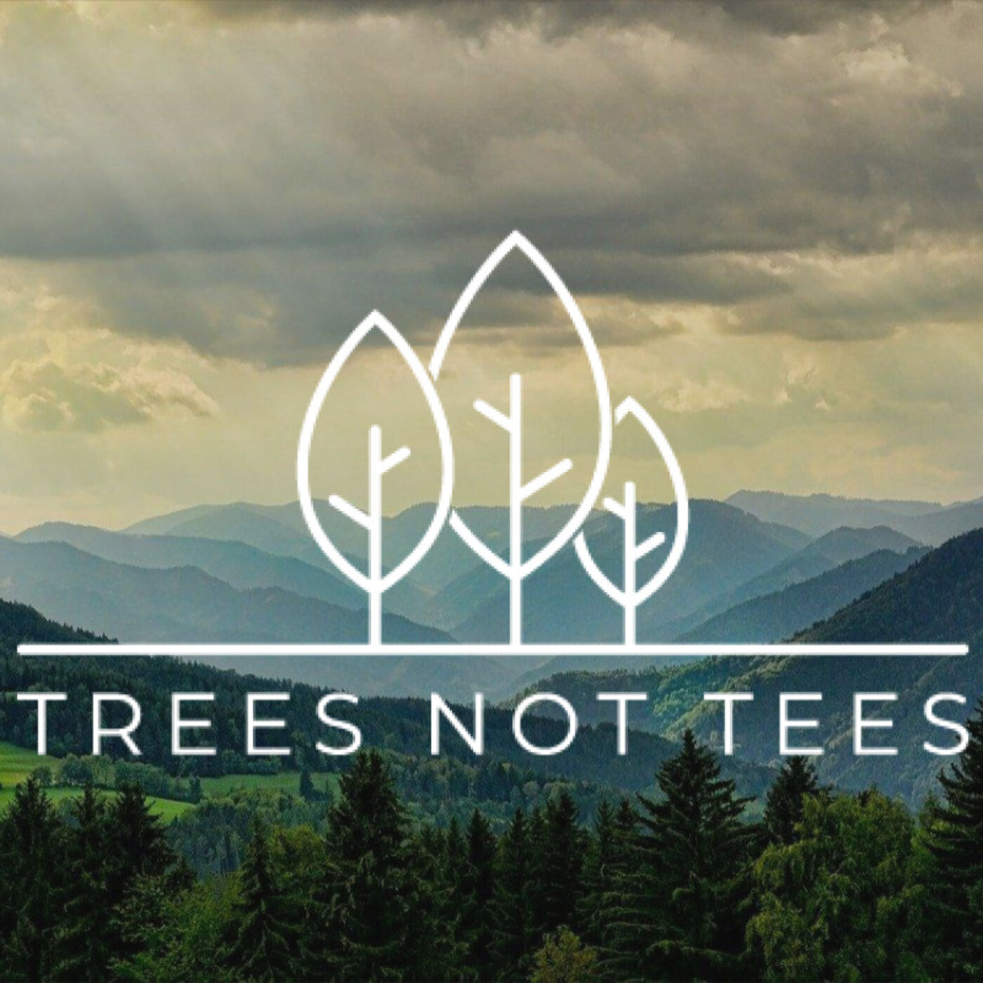 Trees not Tees: A Green Alternative to Race Swag