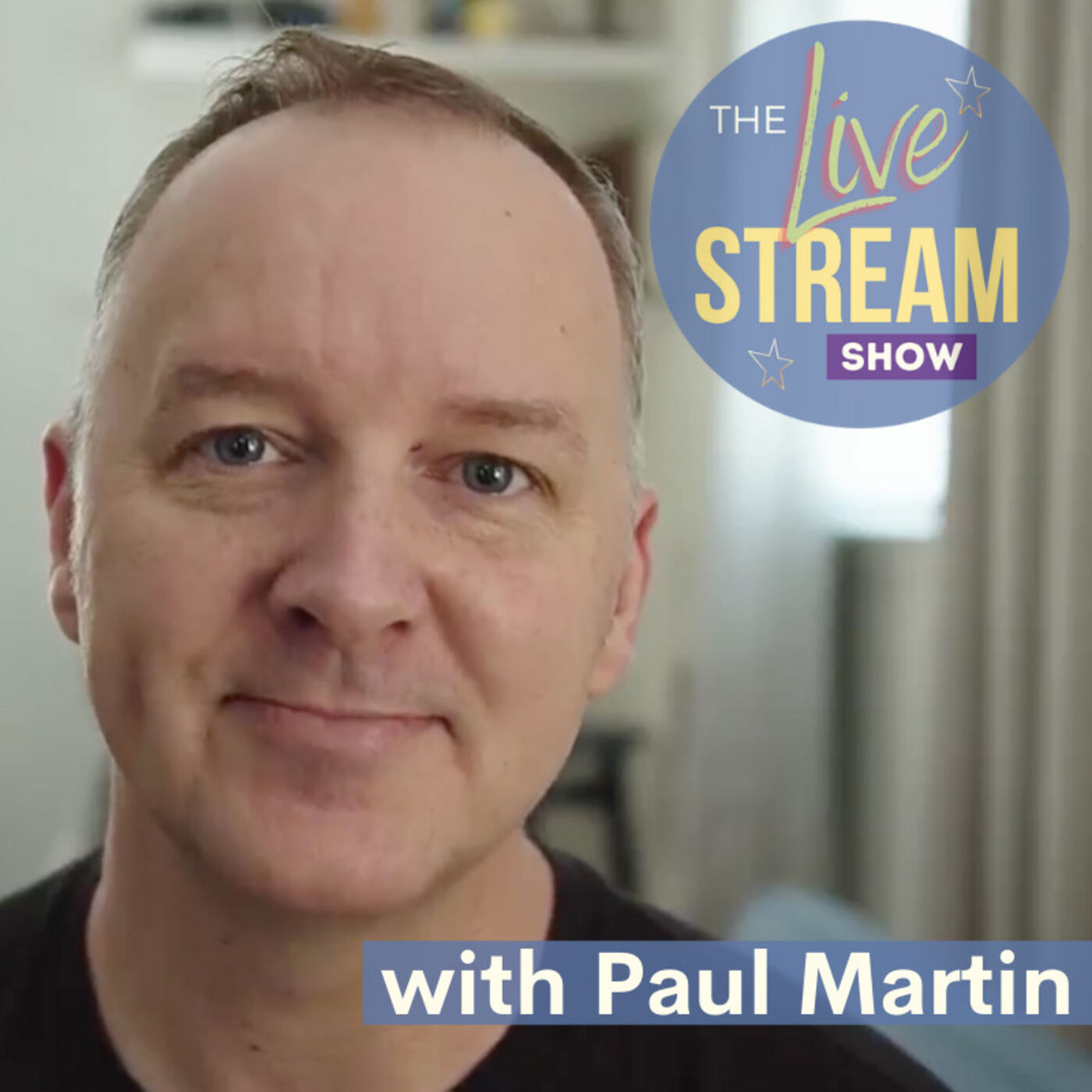 Make Engaging Videos With Eye Hacking - with Paul Martin