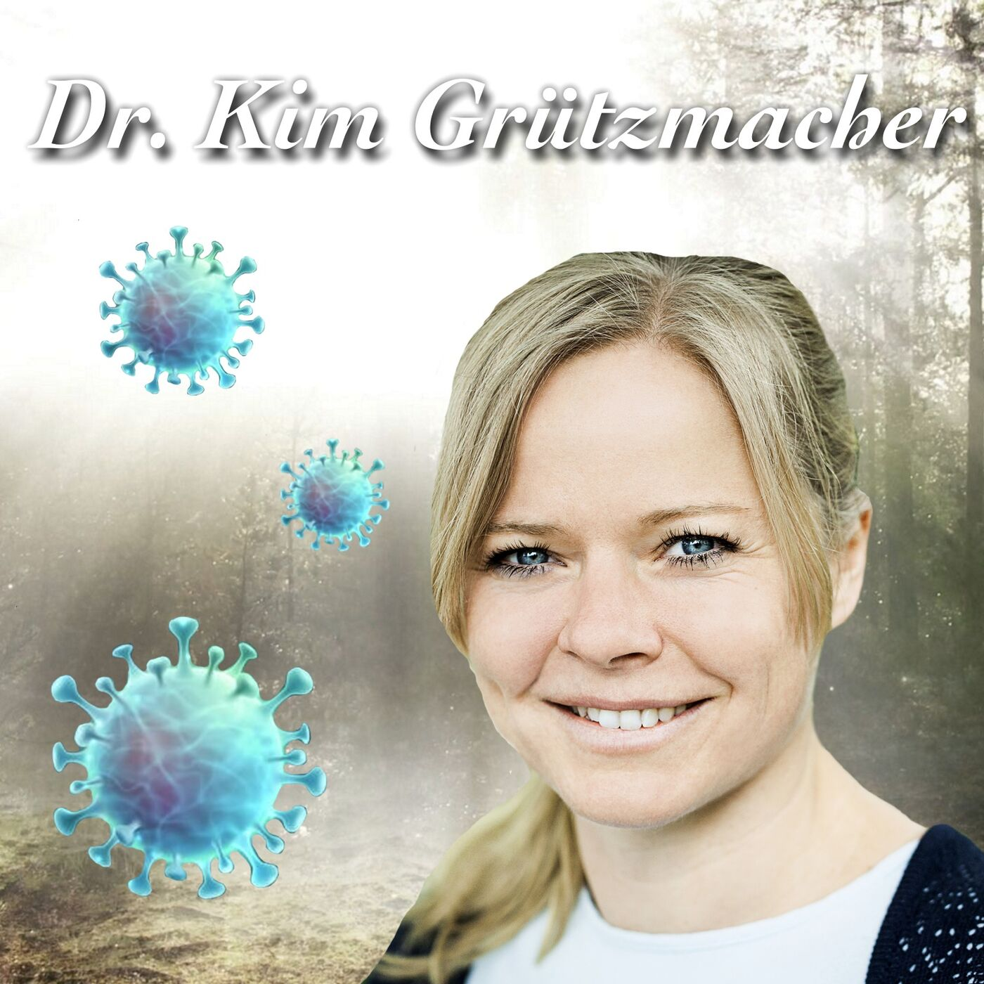 Anthropozoonosen - Dr. Kim Grützmacher