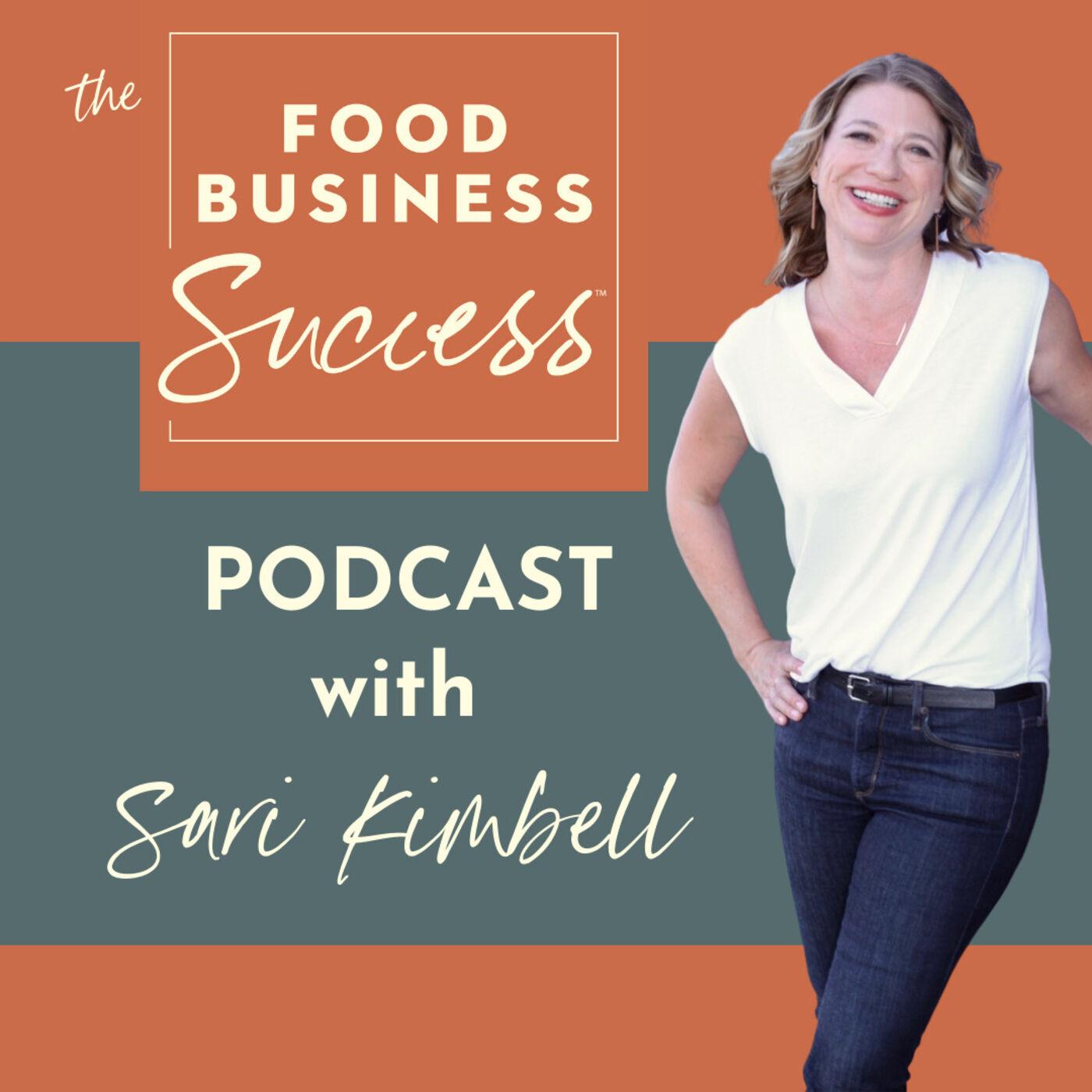 Food Business Success Trailer