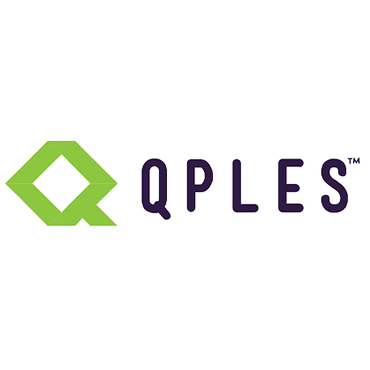 Episode 18: The Qples Story