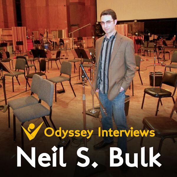 odyssey_interviews_neil_s_bulk.jpg