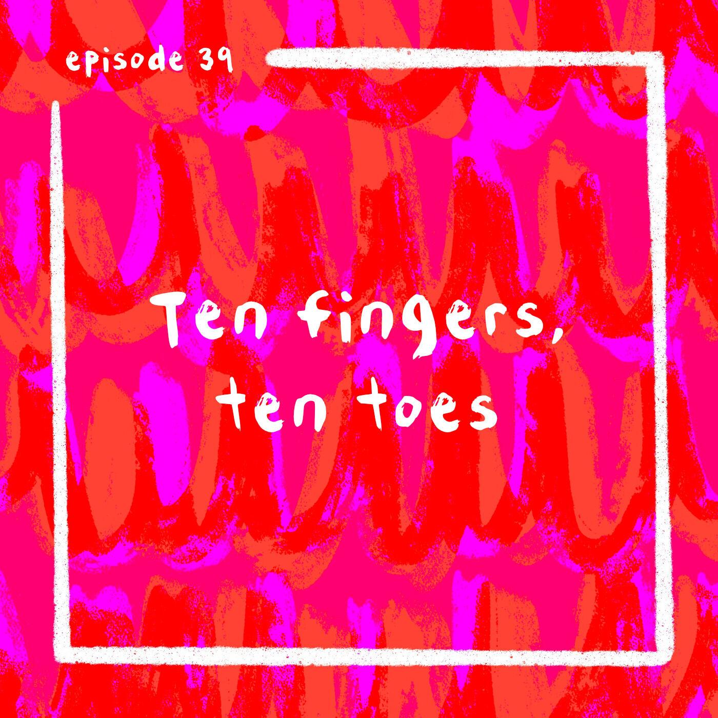 Episode cover art
