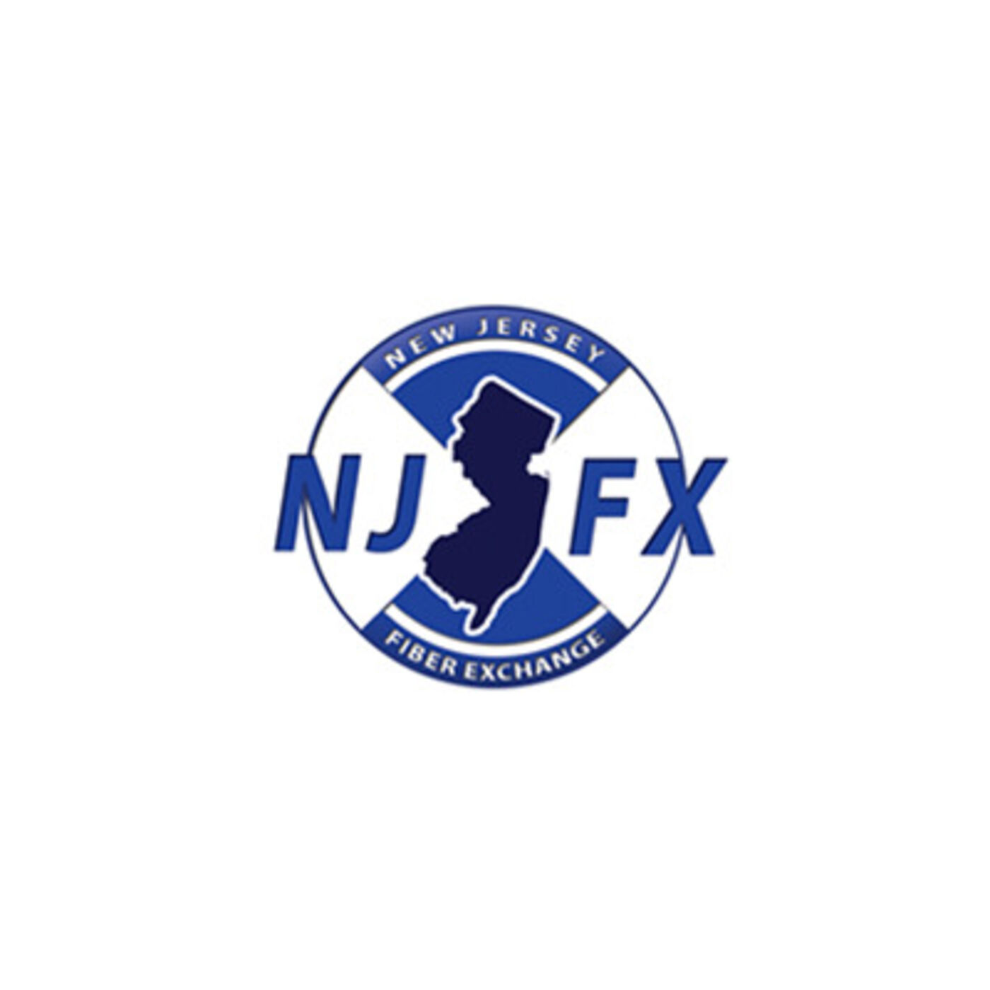 JSA TV interview with NJFX Highlighting Their Continued Partnership with PTC & SubOptic Initiatives