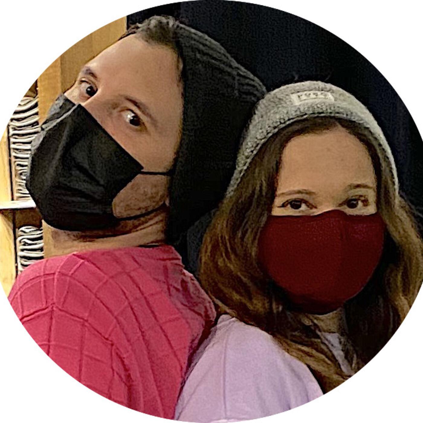 The Last Sip with Rachel & Hiiro - Episode 4