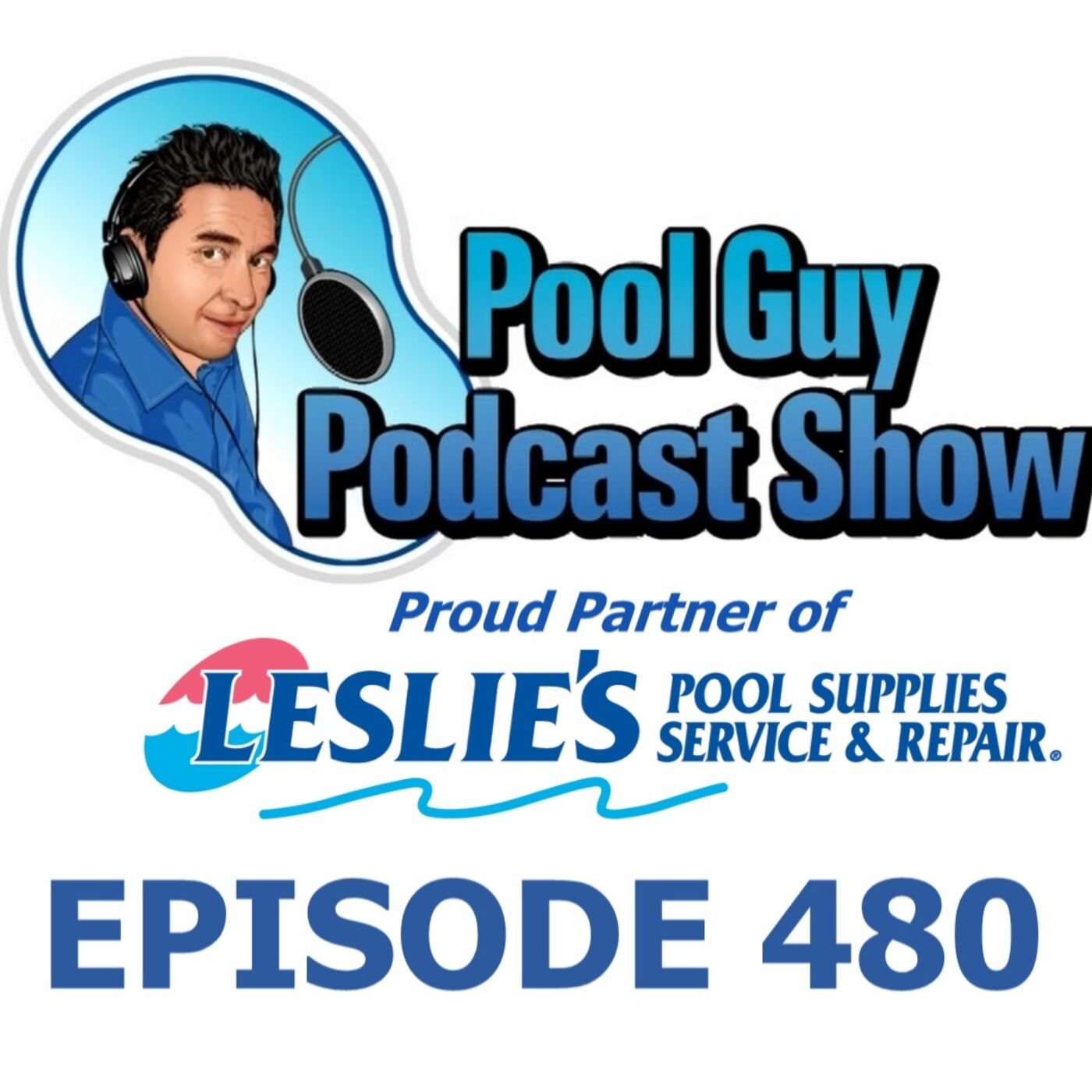 Introducing Pool Service Software (PSS) A Great Routing and Invoicing Software! Interview with Gustavo Velez of PSS