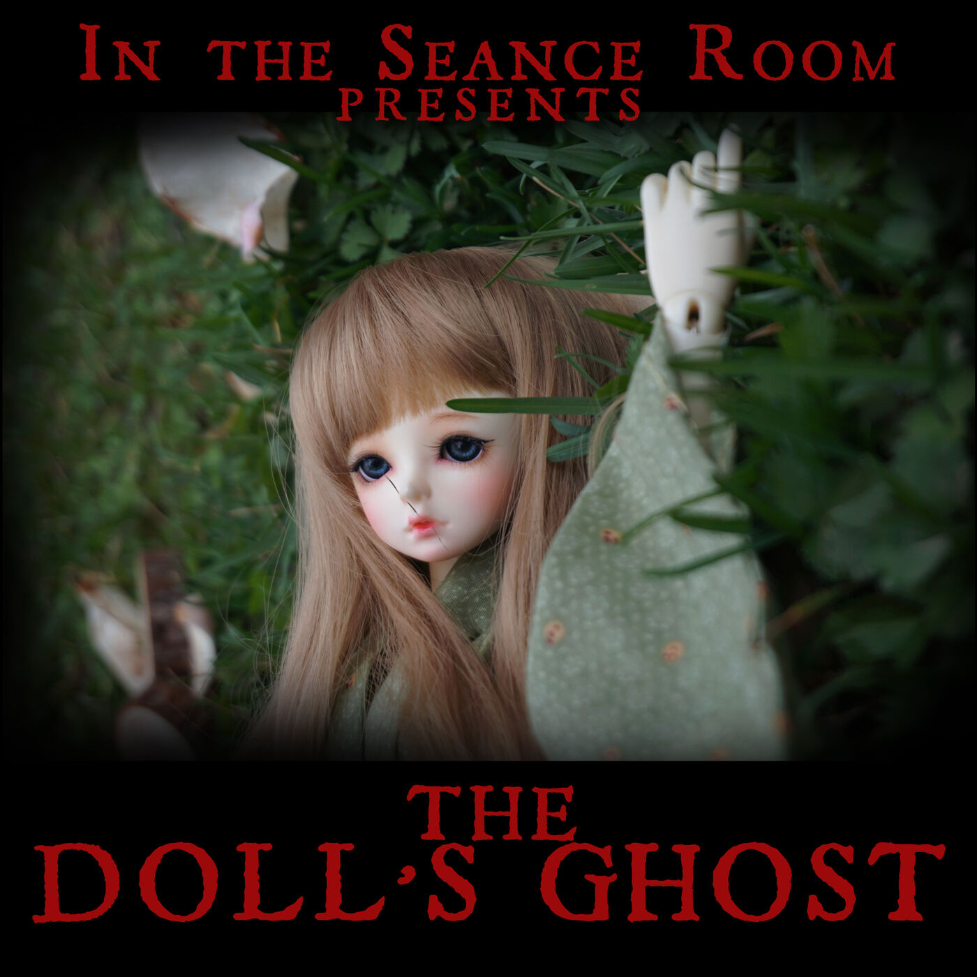The Doll's Ghost