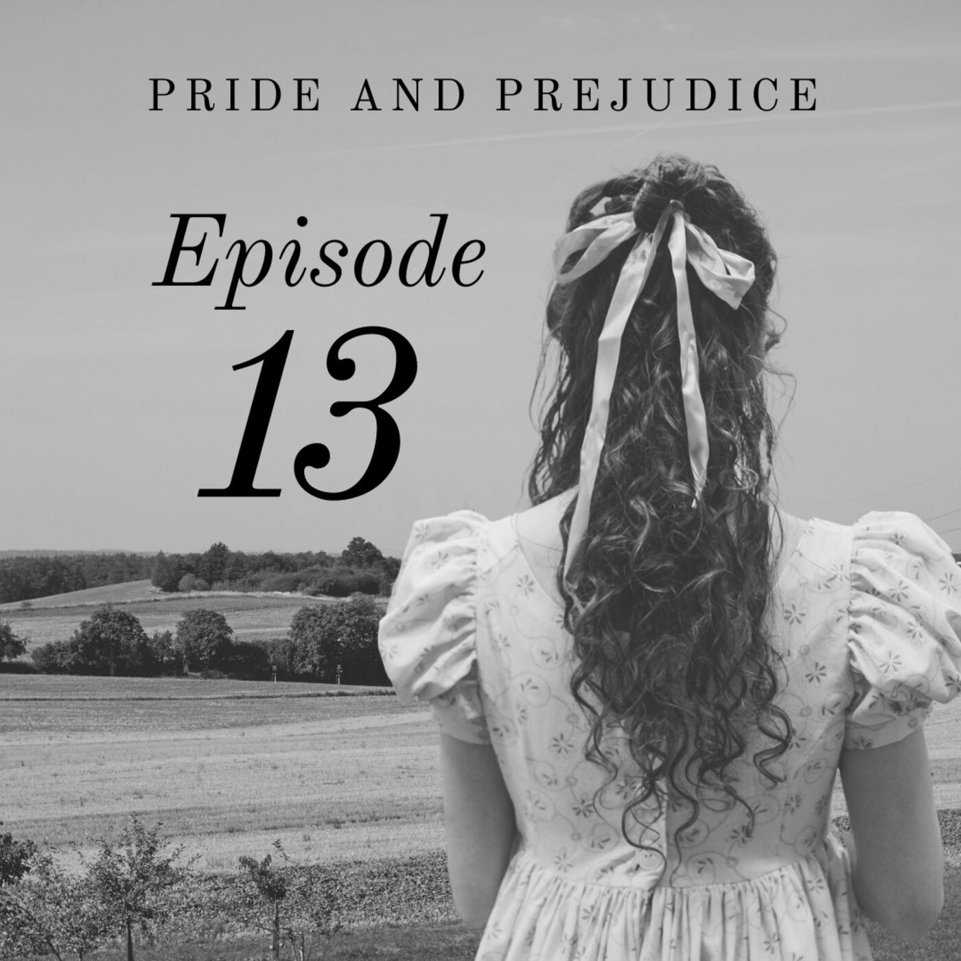Pride and Prejudice | 13. The Colonel's Words