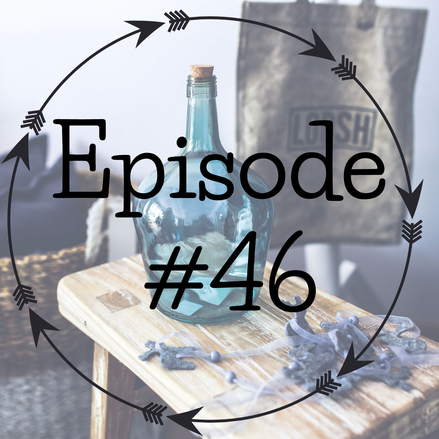Episode #46: A dilemma about boundaries and charging expenses to your clients