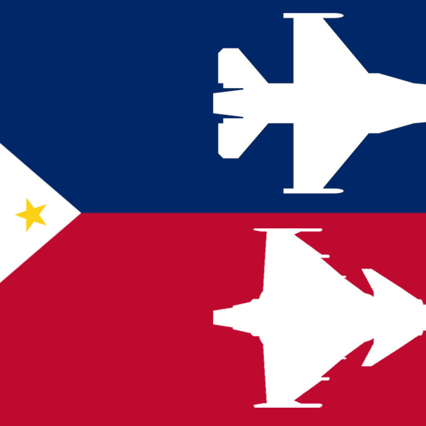 F16 vs Gripen The Philippines Fighter Competition