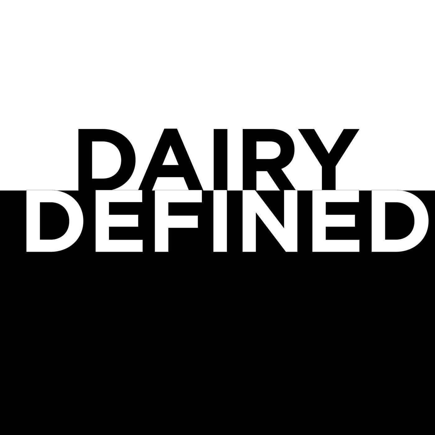 Milk Prices Remain a Roller Coaster Amid COVID-19, NMPF's Vitaliano Says
