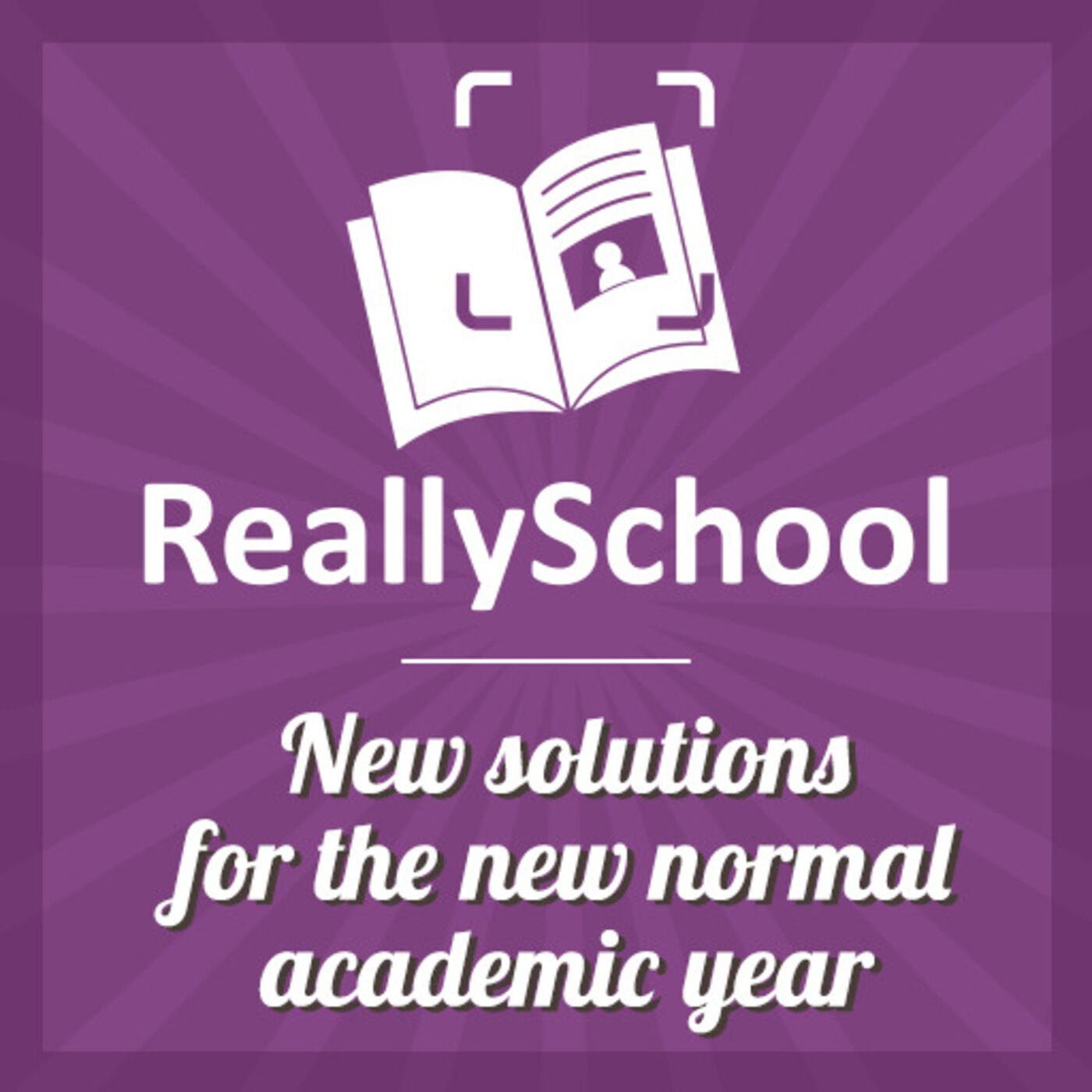 New solutions for the new normal academic year